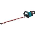 Makita XHU08Z 18V Cordless 30 in. Hedge Trimmer, Tool Only