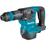 Makita XKH01Z 18V LXT Lithium-Ion Brushless Cordless AVT Power Scraper, accepts SDS-PLUS, Tool Only