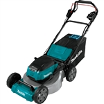 Makita XML06Z 18V X2 (36V) LXT® Lithium-Ion Brushless Cordless 18 in. Self-Propelled Commercial Lawn Mower, Tool Only