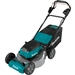 Makita XML08Z 18V X2 (36V) LXT Lithium Ion Brushless Cordless 21 in. Self Propelled Lawn Mower, Tool Only
