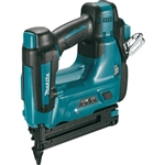 Makita XNB01Z 18V LXT Cordless 2 in. Brad Nailer 18 Gauge