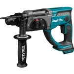 Makita XRH03Z 18 Volt LXT Lithium-Ion Cordless 7/8 Inch SDS-PLUS Rotary Hammer
