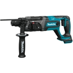 Makita XRH04Z 18V LXT Lithium‑Ion Cordless 7/8 in. Rotary Hammer