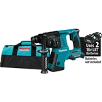 Makita XRH05Z 18V X2 LXT Lithium-Ion (36V) Cordless 1 in. Rotary Hammer, Tool Only