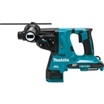 Makita XRH08Z 18V X2 LXT Lithium‑Ion (36V) Brushless Cordless 1‑1/8 in. AVT Rotary Hammer