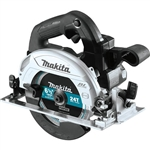 Makita XSH04ZB 18V LXT Lithium-Ion Sub-Compact Brushless Cordless 6-1/2 in. Circular Saw, Tool Only