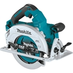 Makita XSH06Z 18V X2 LXT Brushless Cordless 7-1/4 in. Circular Saw