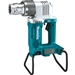 Makita XTW01ZK 18V X2 LXT (36V) Cordless Shear Wrench