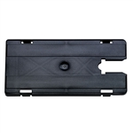 Metabo 623664000 Guard Plate for Jigsaw