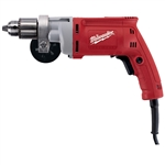 Milwaukee Heavy-Duty 1/2 Inch Magnum Drill