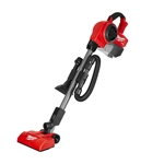 Milwaukee 0940-20 M18 FUEL Compact Vacuum