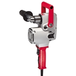 Milwaukee 1675-6 1/2 in. Hole-Hawg Drill 300/1200 RPM