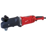 Milwaukee 1680-20 1/2 in. Super Hawg Drill