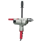Milwaukee 1854-1 DRILL 3/4 Inch Large handle Drill