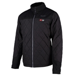 Milwaukee 203B-20 M12 Heated Axis Jacket Only Black