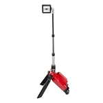 Milwaukee 2120-20 M18 ROCKET Dual Pack Tower Light with One-Key