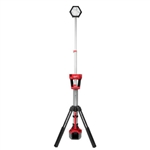 Milwaukee 2131-20 M18 ROCKET Dual Power Tower Light