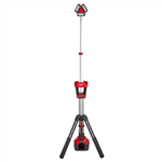 Milwaukee 2135-21HD M18 ROCKET LED Tower Light/Charger Kit