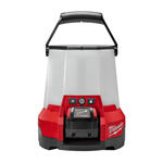 Milwaukee 2145-20 M18 RADIUS Compact Site Light | Milwaukee Site Lights