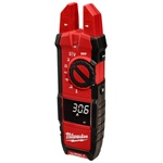 Milwaukee 2206-20NST Fork Meter for HVAC/R (NIST)