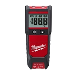 2212-20 Auto Voltage/Continuity Tester by Milwaukee
