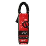 Milwaukee 2237-20NST Clamp Meter (NIST)