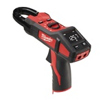 Milwaukee 2239-20NST CLAMP-GUN™ M12™ Cordless Clamp Meter - Bare Tool (NIST)
