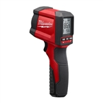 Milwaukee 2267-20 10:1 Infrared Temp-Gun