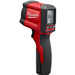 Milwaukee 2267-20NST 10:1 Infrared Temp Gun