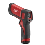 Milwaukee 2268-20 12:1 Infrared Temp-Gun