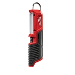 Milwaukee 2351-20 M12 LED Light Stick Flashlight