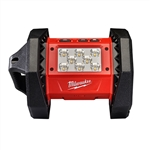 Milwaukee Cordless 2361-20 18-Volt LED Flood Light