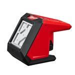 Milwaukee 2364-20 M12 Compact Flood Light