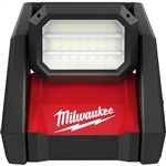 Milwaukee 2366-20 M18 ROVER Dual Power Flood Light
