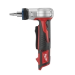 2432-20 M12 Cordless LITHIUM-ION ProPEX Expansion Tool by Milwaukee