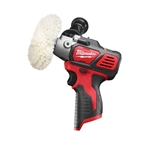 2438-20 Variable Speed Polisher/Sander by Milwaukee