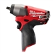 "2454-20 M12 FUEL 3/8"" Impact Wrench by Milwaukee Tool"