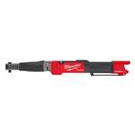 Milwaukee 2465-20 M12 FUEL 3/8 in. Digital Torque Wrench w/ ONE-KEY Bare Tool