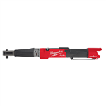 Milwaukee 2466-20 M12 FUEL 1/2 in. Digital Torque Wrench w/ ONE-KEY Bare Tool