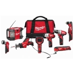 Milwaukee Tool 2495-28