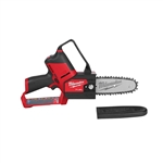 Milwaukee 2527-20 M12 FUEL HATCHET 6 in. Pruning Saw