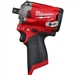 Milwaukee 2555P-20 M12 FUEL Stubby 1/2 in. Pin Impact Wrench
