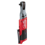 Milwaukee 2557-20 M12 FUEL 3/8 in. Ratchet Bare Tool