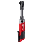 Milwaukee 2560-20 M12 FUEL 3/8 in. Extended Reach Ratchet Bare Tool