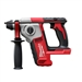 Milwaukee Cordless 2612-20 18-volt Cordless five-eights inch SDS Plus Rotary Hammer