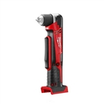 Milwaukee 2615-20 M18 Right Angle Drill