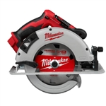 Milwaukee 2631-20 M18 Brushless 7-1/4 in. Circular Saw