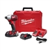 M18 2-Speed Hex Impact Driver 2657-22CT by Milwaukee