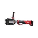 Milwaukee 2673-22L M18 FORCE LOGIC Long Throw Press Tool 1/2 -1 in. Kit