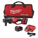 Milwaukee 2708-22 M18 Fuel Cordless Right Angle Drill 18 Volt Kit